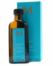 MOROCCANOIL Moroccan Oil Original Treatment 3.4 oz