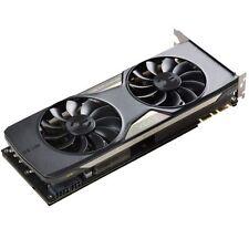 NVIDIA GeForce GTX 980 Grafik- & Videokarten
