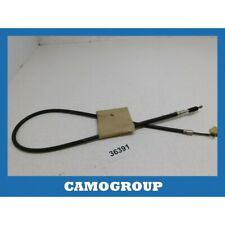 CAVO FRIZIONE CLUTCH CABLE GILERA KZ 327248