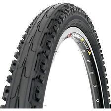 Kenda K847 26 x 1.95 Kross Plus MTB Bicycle Bike Semi-Slick Tread Tyre KT94V