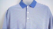 Tommy Hilfiger Golf Polo Shirt. Size Large.