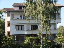 1 Bedroom Overseas Apartments