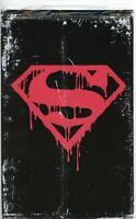 Superman #75 Memorial Set Sealed Original Poly Bag DC Comics 1993