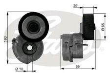 VAUXHALL  CORSA C D  1.3CDTi TENSIONER WITH  BELT PULLEY