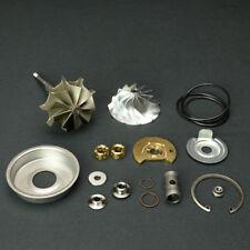 MAMBA 9-11 Full Turbo Upgrade Repair Kit TOYOTA Supra 7M-GTE CT26 17201-42020