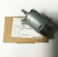 1pc DeWALT DCF813 DCF815 DCF805 electric drill motor#SS