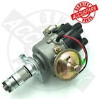 """MGB Distributor ALL years with AccuSparkâ""""¢ Electronic ignition Negative Ground"""