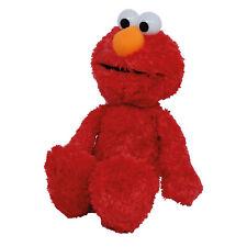 Elmo XXL Plüschfigur 75cm Sesamstrasse