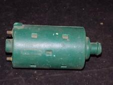 McCulloch 75455 Ignition Coil