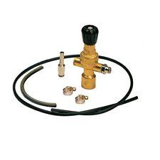 Sealey 120.802032 Numéro Gaz/gaz Kit de Conversion