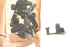 M1 Garand Winter Triggers, Original USGI New  - ET72