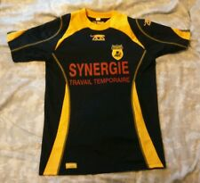 2006-07 Nantes away football shirt size M by airness very rare ligue 1