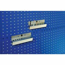 Bott 14020036 Drill Holder