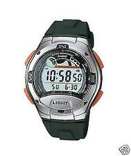 Casio W753 W753-3AV Wristwatch