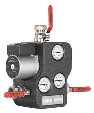 Original laddomat 21-60 chargement valve/robinet de charge bois et pellet chaudières
