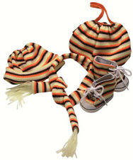 Boots, Bag, Hat and Scarf set for Gotz Hannah Play Doll NEW