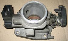 Ford Fiesta IV 4 JAS Drosselklappe mit Sensor 96BFBB971021 95BF9B989