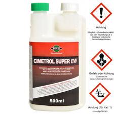 CIMETROL SUPER EW 500 ml