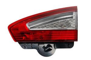 REAR BACK LIGHT LAMP VISTEON/VARROC 20-210-01128