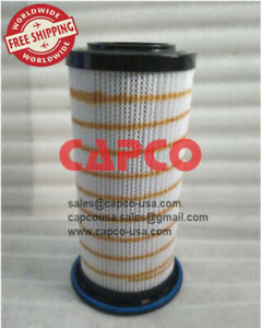 OIL FILTER 23424922/INGERSOLL RAND / FREE SHIPPING