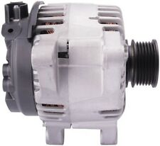 NEW HELLA CA2008IR ALTERNATOR FITS CITROËN C3 1.6HDI 09> + £30 CASHBACK