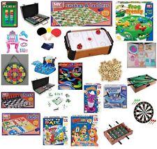 New Sports Mini Pool Board Etc Games Indoor Games Fun Kids Family Games Kids