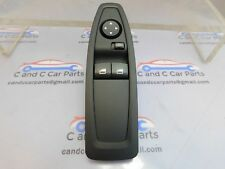 BMW 2 4 Series Window Switch Button Driver Right Coupe 9226265 F22 F32 5/2R