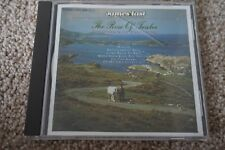Rare W. Germany James Last CD -The Rose of Tralee and Other Irish Favourites