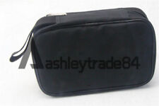 Double Layer Zipper Carrying Case for Fluke 87-V,LH41A,931,941 27-II,27-2,28-II