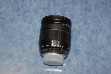 Tamron 28-300 Macro Zoom Lens-Nikon Mount
