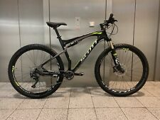 Scott Spark 920, mtb mountainbike,