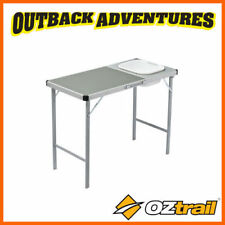 Camping Furniture For Sale Ebay