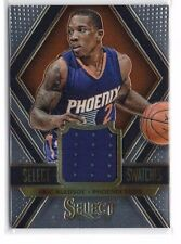 Eric Bledsoe 2014-15 Panini Select, Select Swatches, /75 !!