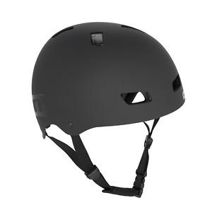 Ion Hardcap 3.0 Helmet - Windsurf, Wakeboard, Foiling