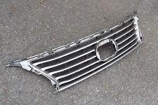 LEXUS RX350 RX450h front bumper cover / radiator grille insert mesh OEM 13 14 15
