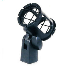 Alctron C9024 Condenser Mic Shock Mount For Microphones 18mm to 25mm Diameter