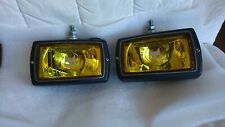 MARCHAL 859 GT IODE - PHARES / SPOT LIGHTS - MULTIMARQUE - OLD CARS JEEP YJ CJ5