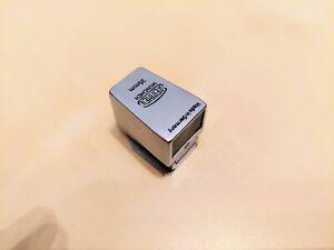 Steinheil 3.5cm (35mm) viewfinder