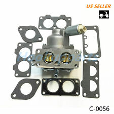 CARB for BRIGGS STRATTON V-TWIN ENGINE 27HP 49T877 NIKKI 799511 SCAG MOWER OHV