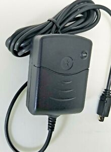 New Palm Centro 690 Treo 650 700w 700p 700wx Tungsten T5 E2 LifeDrive TX Charger