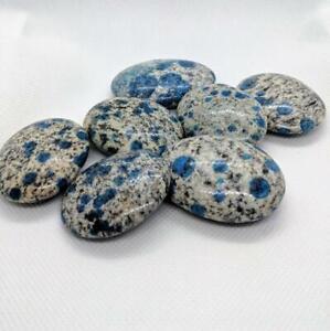 K2 Palm Stone