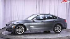 2017 BMW 3-Series 340i xDrive