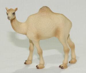 CAMEL Replica Small Figure Model Toy
