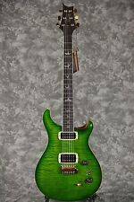 Paul Reed Smith PRS Signature Limited Eriza Verde