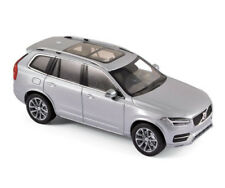 Volvo xc90 2015 1:43 norev nuevo embalaje original & 870053