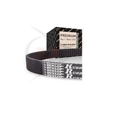 2100-14M-85 Dunlop Weiß Htd-Rpp Zahnriemen