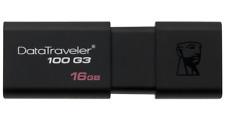 Clé USB 16 GO KINGSTON neuve 2.0 & 3.0