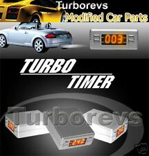 NEW PEUGEOT 206 306 406 207 307 HDI DIESEL TURBO TIMER