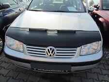 VW Bora 99 - 05 BONNET BRA STONEGUARD PROTECTOR