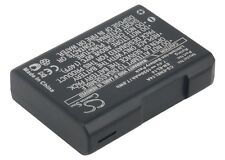 Li-ion Battery for NIKON D3100 DSLR D3100 DSLR D3100 Coolpix P7100 D5100 DSLR